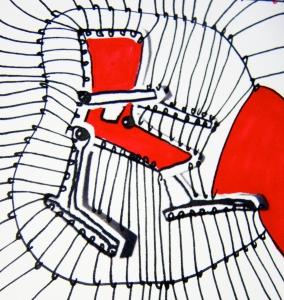 chairpattern4